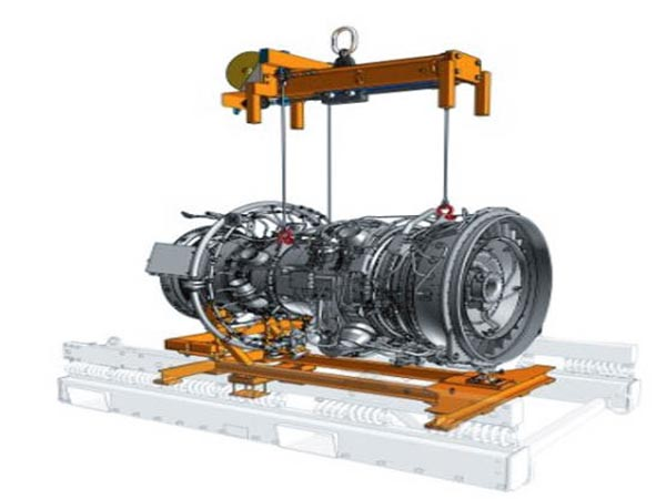 ALL MAJOR CAD SOFTWARES EXPERTISE