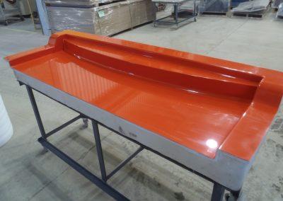 CROI-104896-moule-composite-1024x768