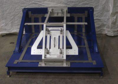 FDC-Composites-105541-gabarit-dinspection-1024x768