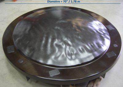 mouledereflecteurfibredecarbone-1024x768