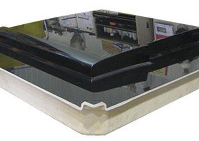 Maitre-modele-en-composites-2