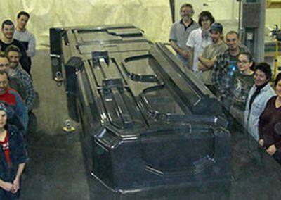 Maitre-modele-en-planches-usine-2