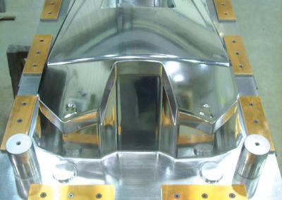 Moule-en-acier-pour-SMC-3