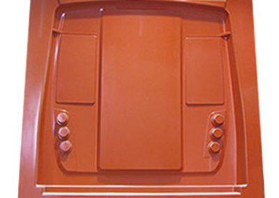 Moule-en-composites-pour-laminage-contact-02