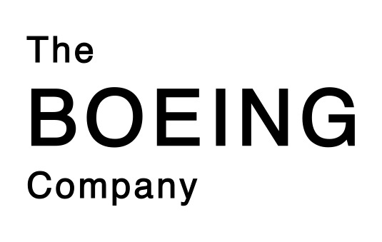 The Boeing Compagny