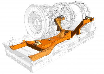 Engineering and Tool Design