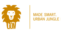 Made Smart Urban Jungle
