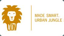 Made Smart Urban Jungle