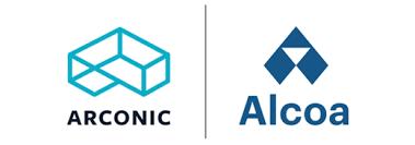Arconic Alcoa