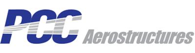 PCC Aerostructures