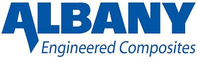 Albany Engineered Composites