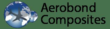 Aerobond Composites