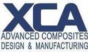 XCA Advanced Composites